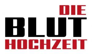 Anselm Wittenstein // Die Bluthochzeit